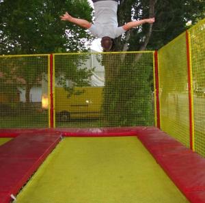 trampolin_rechteckig
